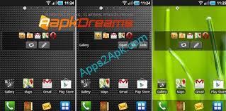 killer pro apk application icon killer pro v1 4 apk downloader of android apps