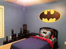 Batman Room Decor Batman Room Decor Australia Glamorous Bedroom Design