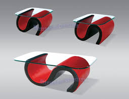 Modern Line Furniture by Coffee Table Glass End Tables Flash Furniture Signature Design By
