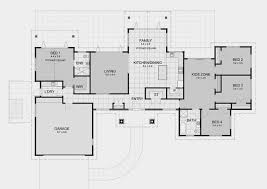 Custom Luxury Home Builders NZ - Lifestyle home design
