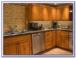 unfinished kitchen cabinet doors glass inserts download page