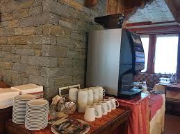 hotel villa rina bormio italy booking com