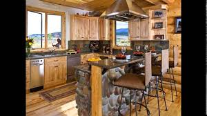 Rustic Kitchen Cabinets Rustic Kitchen Rustic Kitchen Cabinets Rustic Kitchen Tables