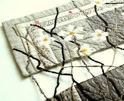 Best Textile Art Images On Pinterest Textile Art Art - Home decor textiles
