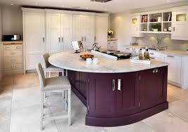 kitchen island custom 70 spectacular custom kitchen island ideas home remodeling