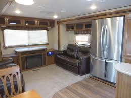 lacrosse rv floor plans 2016 prime time lacrosse 328 res travel trailer lexington ky