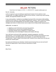Human Services Sample Resume by Human Service Cover Letter