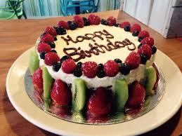 gluten free birthday cake gluten free birthday cake made to order picture of