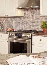 Kitchen Backsplashglass Tile And Slate by Shop 12x12 Geological Brick Mosaic In Frosted Green Quartz Slate