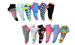 s socks hosiery deals coupons groupon