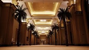 Sayad Seafood Restaurant In Abu Dhabi Emirates Palace Emirates Palace Interior Entrance Hall Emirates Palace Interior