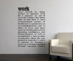 pictures for office walls captivating office wall decorating ideas for work office wall
