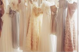 wedding dress lyrics hangul whimsy hive march 2012