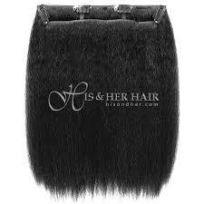 real hair extensions hair extensions human hair wigs twist weaving