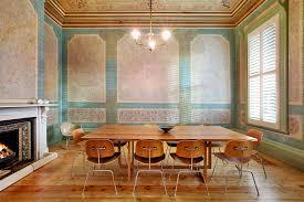 Victorian Homes Interior Home Design Magnificent Victorian House Bringing Vintage