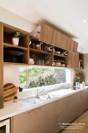 Poggenpohl Kitchen Island With A Cooktop Ideas 1000 Images About Mutfak On Pinterest Hidden Kitchen
