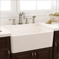 kitchen room amazing farmhouse kitchen sinks for sale ss
