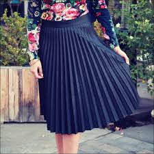 pleated skirts 190 best pleated skirts to wear images on pleated