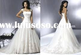 wedding dresses for sale online cheap wedding gowns for sale rhymingspeeches