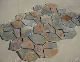 Slate Patio Pavers Slate Patio Pavers Lowes Slate Patio Pavers Lowes Suppliers And