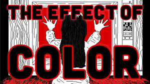 the effect of color off book pbs digital studios youtube