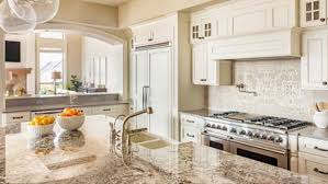 dessus de comptoir de cuisine pas cher comment choisir un comptoir de cuisine