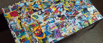 Superhero Home Decor Easy Home Decor Tricks U2013 Decoupage Tradeplatform Com Au