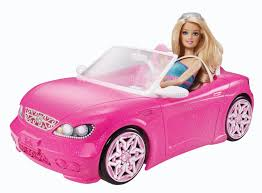barbie jeep 2000 two new barbie cars for 2014