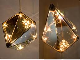 Infinity Light Fixtures Pin By Ella On Decor Hou E Pinterest Lights Infinity