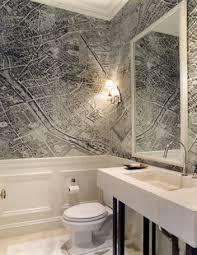 bathroom chair rail ideas beautiful bathroom chair rail design ideas at find best