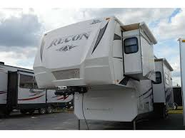 100 beaver marquis motorhome manual 2008 krystal thirty