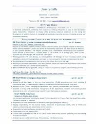best resume writing company best looking resume format sample resume123 format free example and writing download basic templates builder resume best looking resume format example free