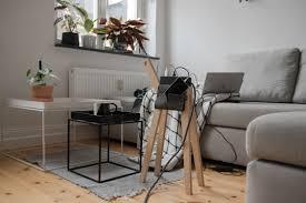Urbanara Wohnzimmer Berlin Hallo Neues Wohnzimmer Hallo Neues Sofa Von Sitzfeldt U2013 Ein