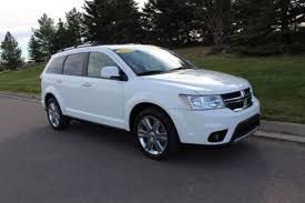 Dodge Journey Colors - 2012 dodge journey rt city mt bleskin motor company