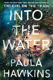 new novel by u201cgirl on the train u201d writer fails to thrill u2013 the