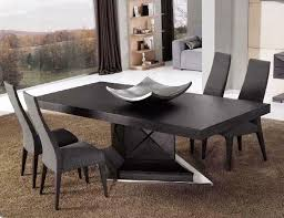 modern dining tables modern dining table sets the holland nice warm and cozy modern