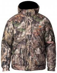 Bigcamo Your Big U0026 Tall Camouflage Outfitter
