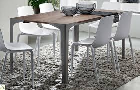 tavoli da design tavolo in cucina home interior idee di design tendenze e