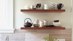 Kitchen Wall Organization Ideas Shelves Wonderful Kitchen Organization Ideas Counter Wall