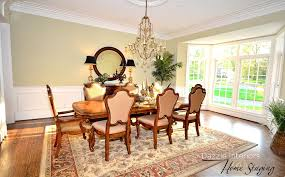 interiors home dazzle interiors home staging