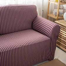 Cheap Sofa Covers For Sale 125 Best Sofa Cover Images On Pinterest Sofa Covers Corner Sofa