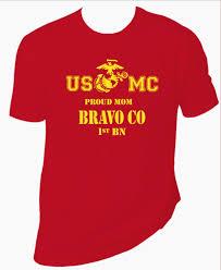 graduation shirt special order bravo company san diego shirt of pride shirts
