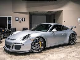 2014 porsche gt price 60 porsche 911 gt3 for sale dupont registry