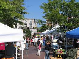 cherry point farm market your guide to the best farmers markets in washington d c