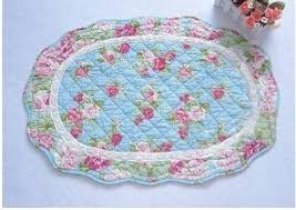 45 best crafty ideas rugs images on pinterest crochet rugs