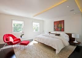 remodeled bedrooms mca remodeling washington d c