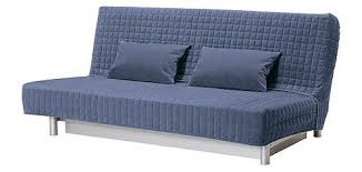 Ikea Futon Sofa Bed Ikea Futon Sofa Bed U2013 Sofa A