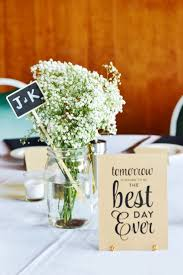 Engagement Decorations Ideas by Best 25 Rehearsal Dinner Decorations Ideas On Pinterest