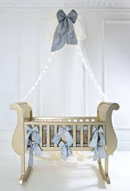 baby furniture kitchener furniture beautiful best baby furniture stores the simple clean