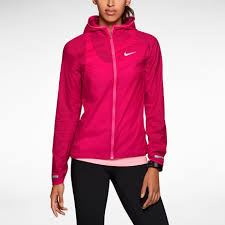 nike impossibly light jacket women s nike impossibly light women s running jacket nike store style